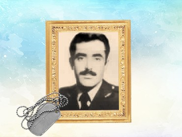 نگارخانه شهید خالد حیدری