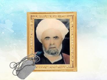 شهید ملامحمد عظیمی به روایت شاگردش